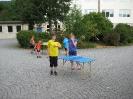Sommerfest Grillen 27.07.2013