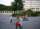 Sommerfest_Spanferkel_23.07.2011
