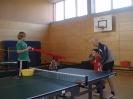 Ferienprogramm_Fasching_2012